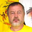 Владимир Трунов